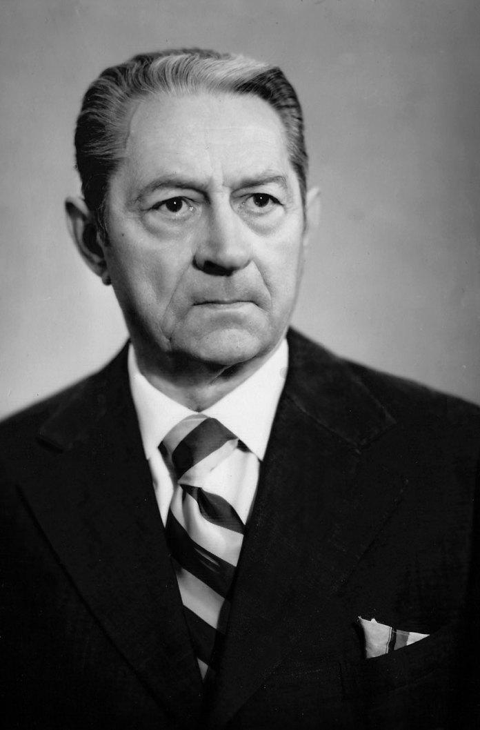 Ярослав Середа, Львів, 1980 рік