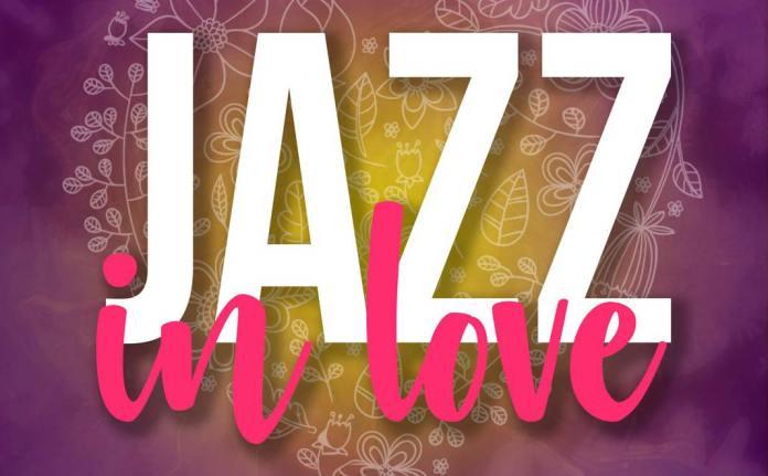 Львів'ян запрошують на великі весняні концерти від кращих джазменів країни