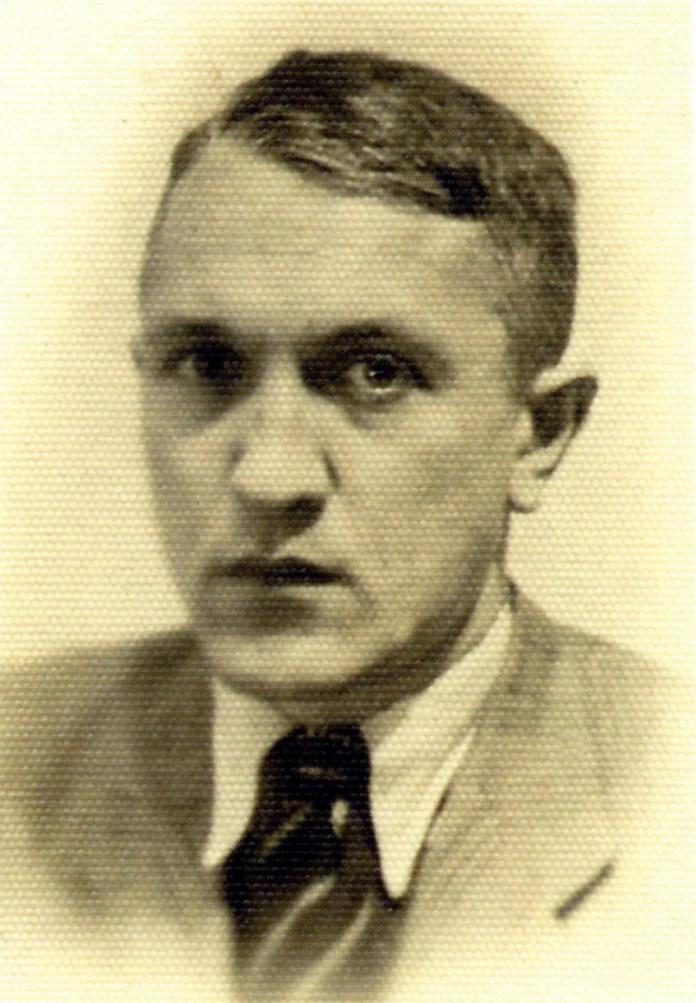 Ярослав Старух – син депутата парламенту Австро-угорської імперії Тимотея Старуха