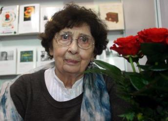 Катерина Дідушицька. Фото 2011 року (wydarzenia.interia.pl)