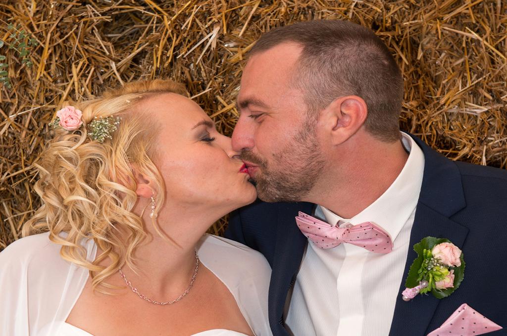 photographe de mariage - ERIC CATHERINE PHOTOGRAPHE EN NORMANDIE - EURE