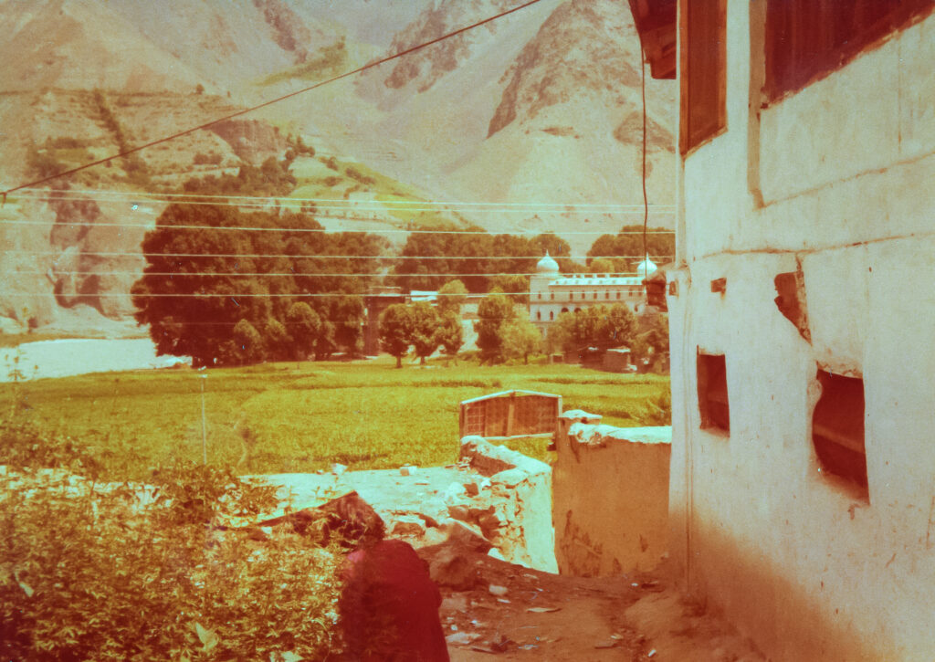 Chitral Pakistan 2