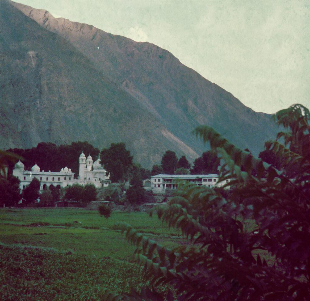 Chitral 4_Pakistan
