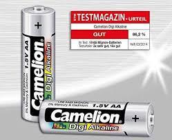 CamelionAA5.jpg