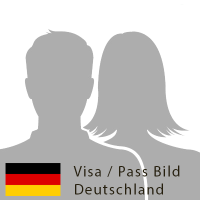 4- Passbilder online bestellen
