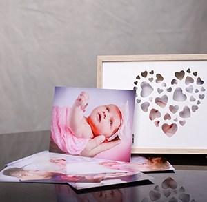 onlineshop Leuchtkasten von Photo Proßwitz Angebote und Gutscheine von FotoShootings online kaufen, onlineShop