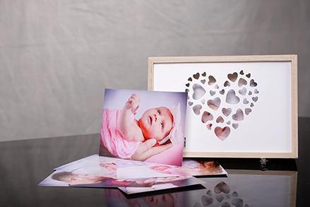 Fotograf und Fotostudio in Mannheim Feudenheim professionelle Produktfotos Hochzeitsfotos Portraitfotografie Feiern und Events oder Babyfotos Eventfotograf für Presse und PR Passfotos und Bewerbungsfotos, Home