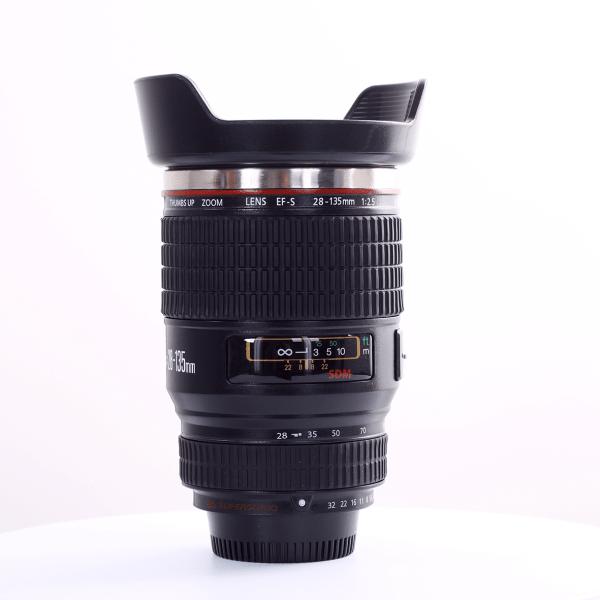 LensMug28-135mm.png