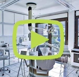 Firmenvideo zur Präsentation des Unternehmens zeigen von Verfahren und Abläufe ideal für jedes Unternehmen Kleinbetrieben oder Mittelstand, Firmenvideos