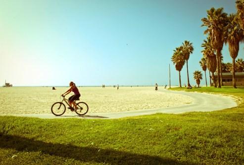 20111101114445_venice_beach3