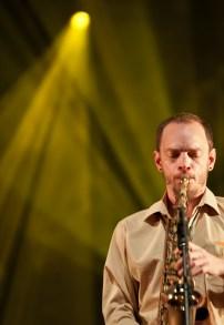 Jazz_fest