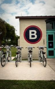 SA-bike-station1