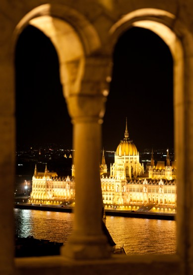 budapest_at_night
