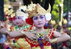 balinese-dancers-04