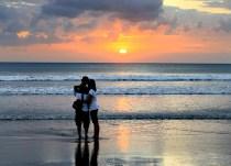 kuta-love-beach