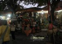 09-tanahlot-shopping