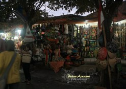 09-tanahlot-shopping