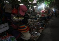 10-tanahlot-shopping