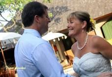 bride-groom