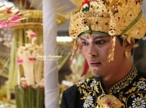 the-groom