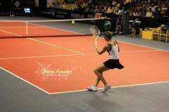 commonwealth-tennis1