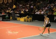 commonwealth-tennis2
