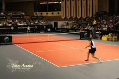 commonwealth-tennis3