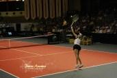 commonwealth-tennis5