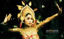 dance-performance1