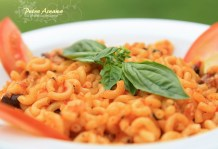 mushroom-macaroni