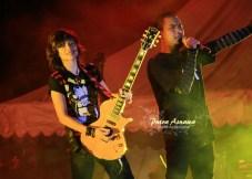 soundrenaline-therock
