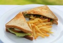 vegetable-sandwich