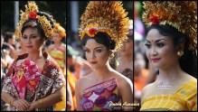bali-art-festival-2010-05