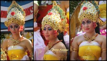 bali-art-festival-2010-06