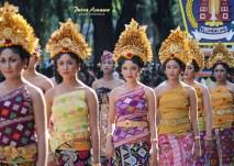 bali-art-festival-2010-08