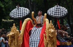 bali-art-festival-2010-15