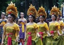 bali-art-festival-2010-18