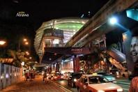 malaysia-03