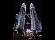 malaysia-07