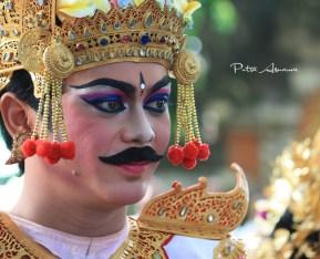 pesta-kesenian-bali-2011-04