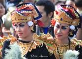 pesta-kesenian-bali-2011-07