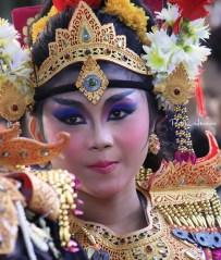 pesta-kesenian-bali-2011-15