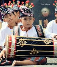 pesta-kesenian-bali-2011b-04