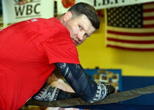 https://i2.wp.com/photo.boxingscene.com/uploads/alexander-dimitrenko%20(2).jpg?w=598&ssl=1