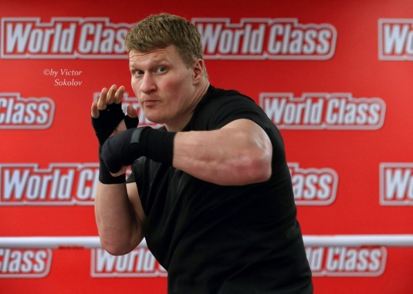 https://i2.wp.com/photo.boxingscene.com/uploads/alexander-povetkin%20(2)_10.jpg?w=598&ssl=1