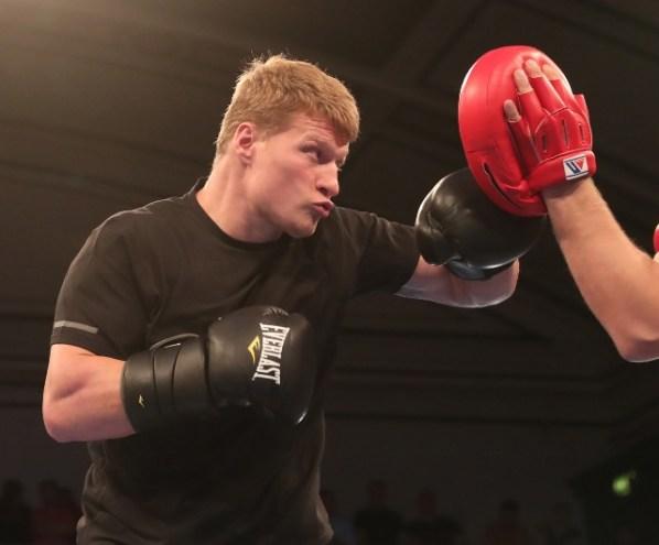 https://i2.wp.com/photo.boxingscene.com/uploads/alexander-povetkin%20(3)_3.jpg?w=598&ssl=1