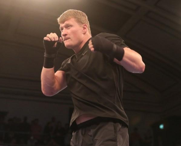 https://i2.wp.com/photo.boxingscene.com/uploads/alexander-povetkin%20(4)_1.jpg?w=598&ssl=1