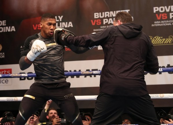 https://i2.wp.com/photo.boxingscene.com/uploads/anthony-joshua%20(10)_4.jpg?w=598&ssl=1