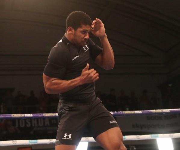 https://i2.wp.com/photo.boxingscene.com/uploads/anthony-joshua%20(10)_7.jpg?w=598&ssl=1