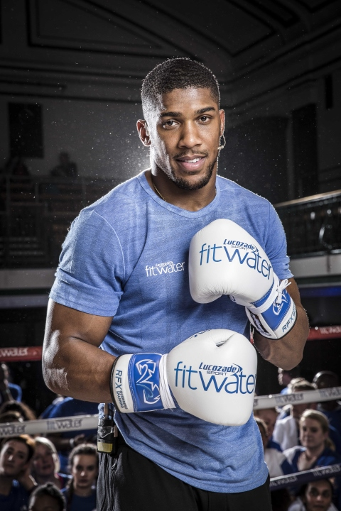 https://i2.wp.com/photo.boxingscene.com/uploads/anthony-joshua%20(3)_6.jpg?w=598&ssl=1